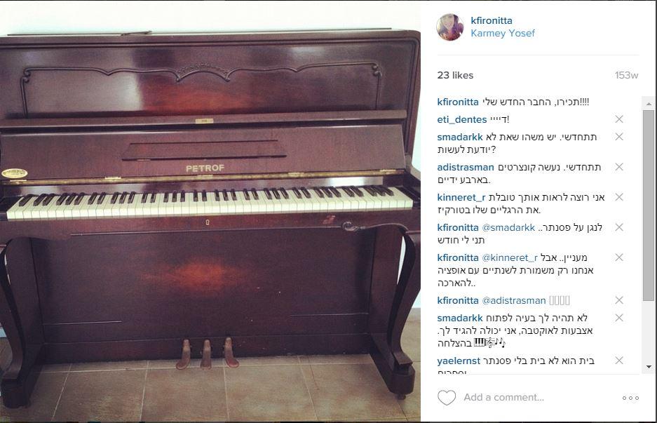 insta_piano