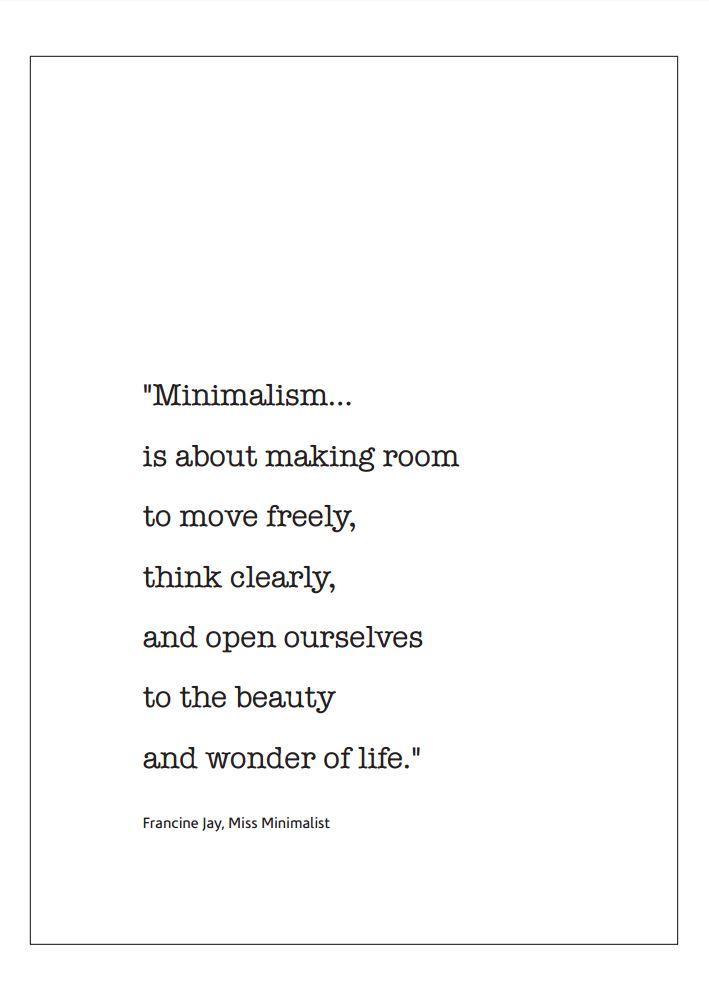 miss_minimalist
