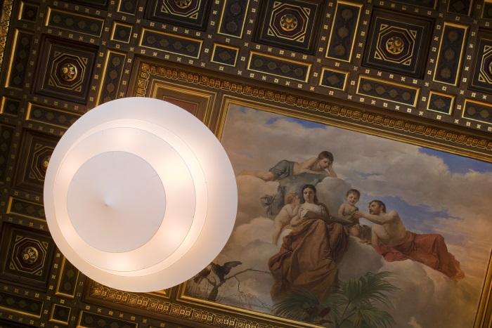 _e3h6046-original-ceiling-1