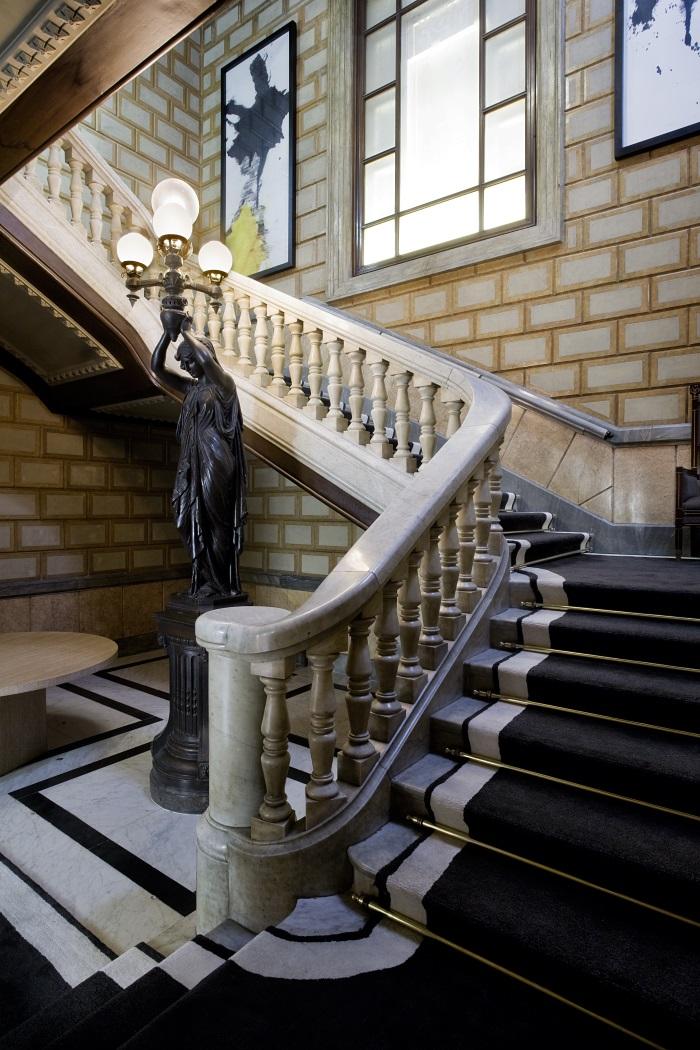 _e3h6208-spiral-staircase-2