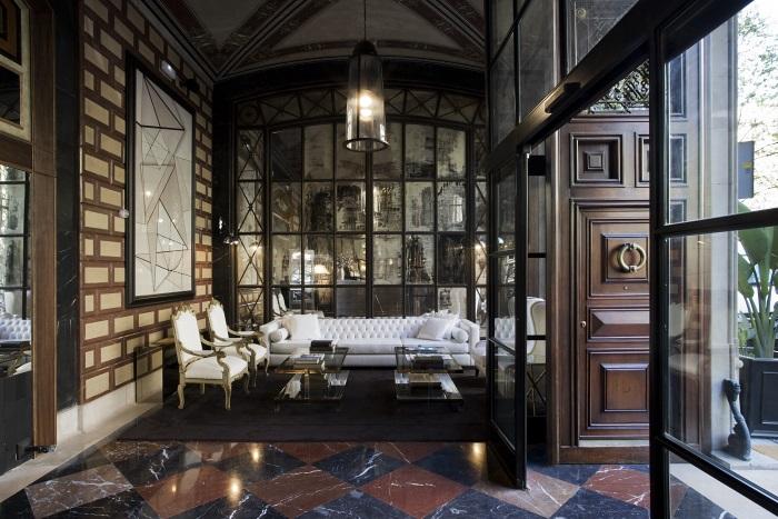 _e3h6900-reception-lounge-1