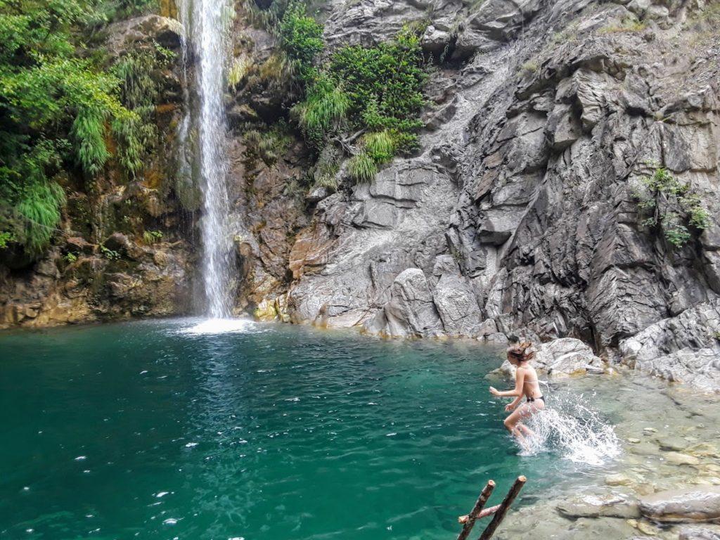טיול צפון יוון, זגוריה. הבלוג של רונית כפיר
