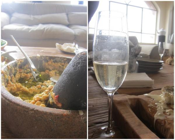 יין וגבינות, גבינות ויין