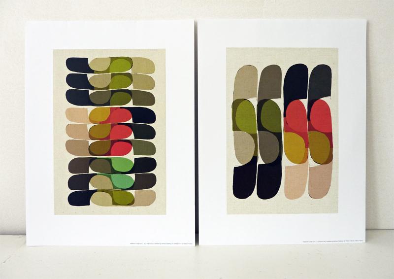inaluxe-IKEA-prints