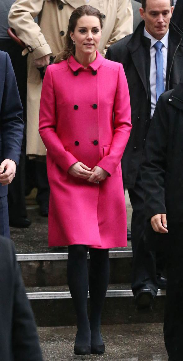 Kate-Middleton-231025