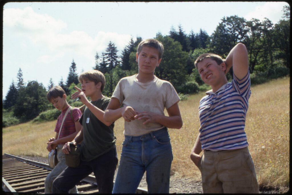 סרטים מומלצים למתבגרים. רונית כפיר