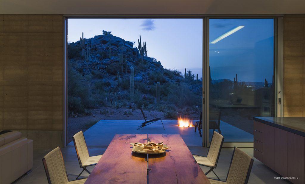 סדרת אדריכלות נטפליקס הבלוג של רונית כפיר