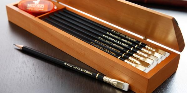 עיפרון blackwing רונית כפיר