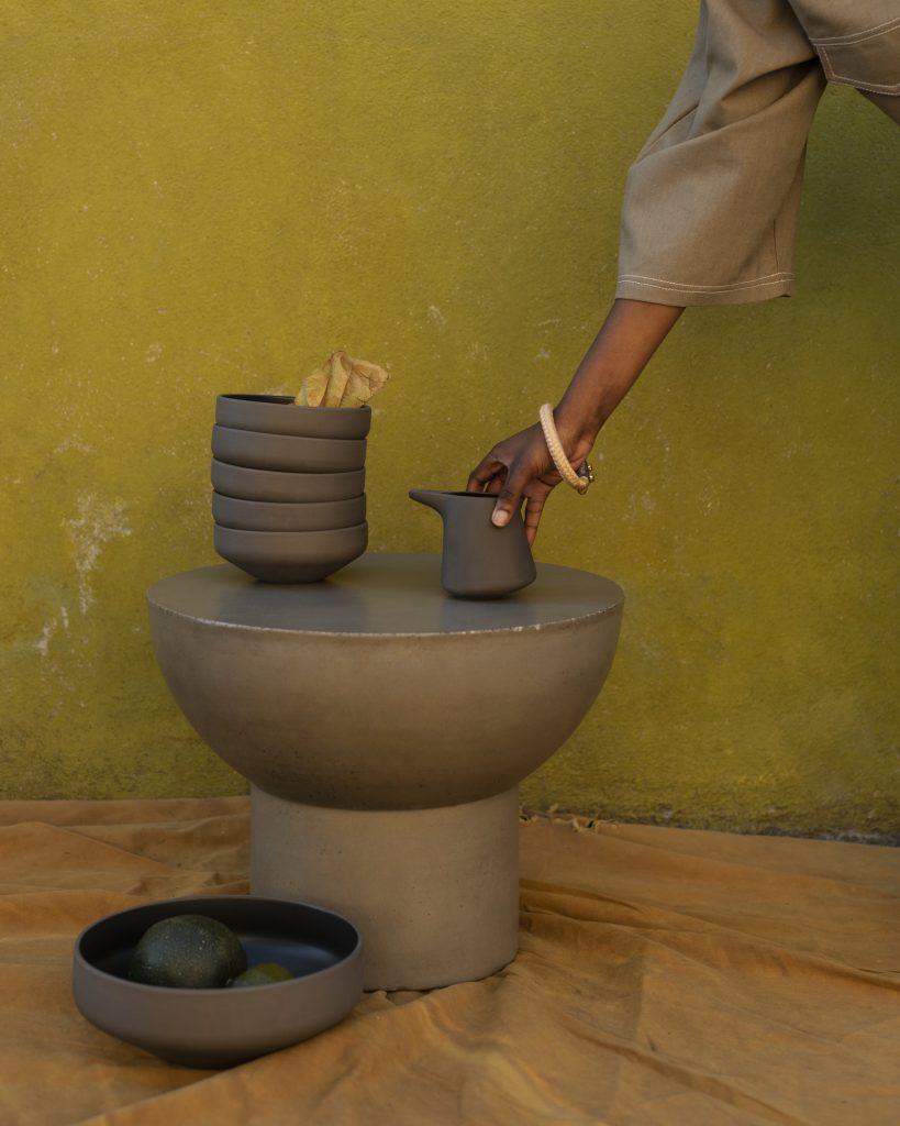 קולקציית OVERALLT של איקאה. אפריקה פינת סקנדינביה בבלוג של רונית כפיר