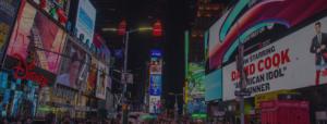 שייוק מקורבים - נוכחות דיגיטלית בשיווק רונית כפיר