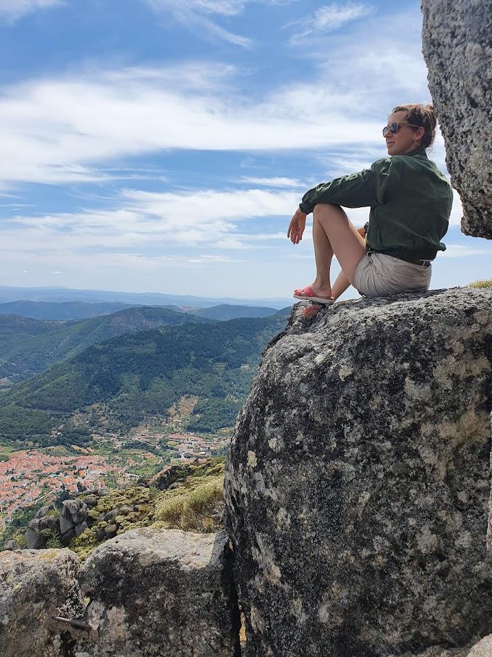 טיול בפורטוגל המלצות רונית כפיר
