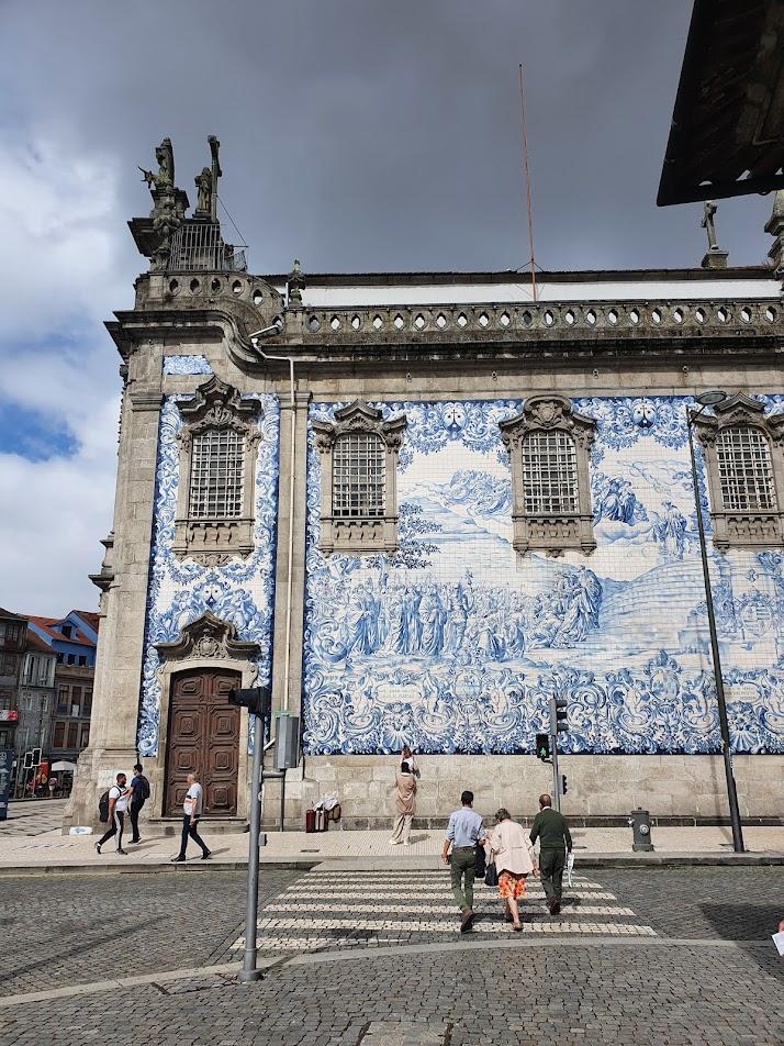 חופשה בפורטוגל. הבלוג של רוניתכפיר
