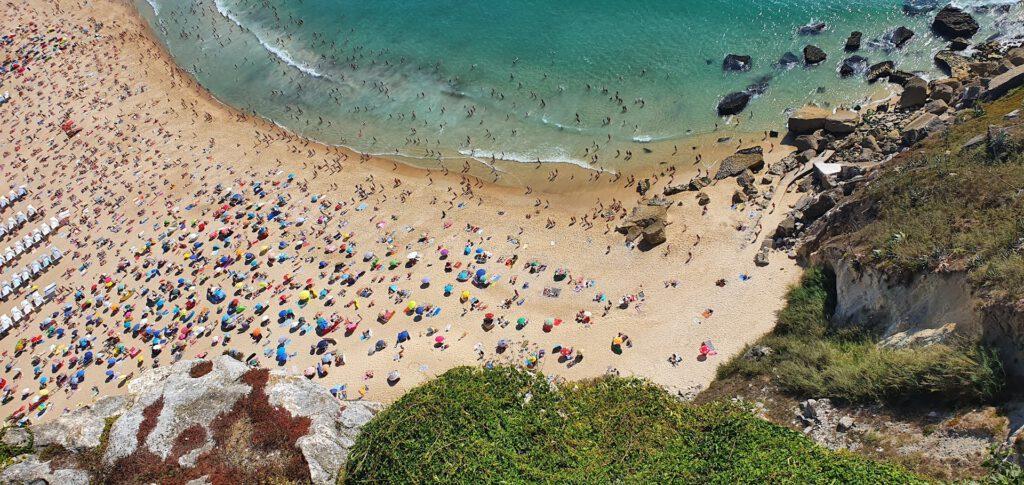 המלצות לטיול בפורטוגל רונית כפיר